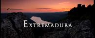 Vídeo Extremadura