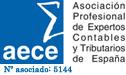Asociado AECE