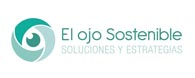 Empresas sostenibles, soluciones y estrategias
