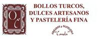 Pasteleria Canela